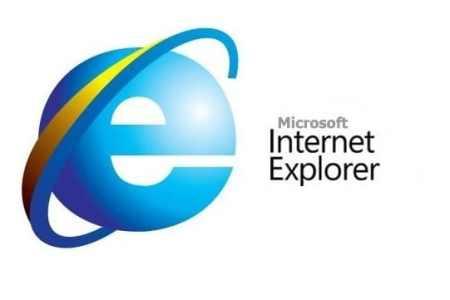 مميزات إنترنت اكسبلور