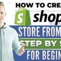 Dan Vas – Shopify Freedom Course (Udpdated)