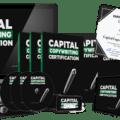 Jason Capital – The Capital Copywriting Certification Program 2019
