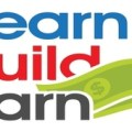 Mark Ling – Learn Build Earn
