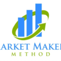Market Makers Method – Forex Trading Course