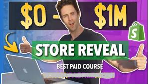 Charlie Brandt – $100K Launch & Scale Academy