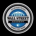 Cue Banks – Wall Street Academy Training
