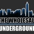 Marvin Leonard – The Wholesale Underground