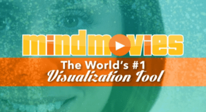 Mind Movies Collection – The Worlds #1 Visualization Board