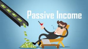 Pinterest Marketing – Key for Passive Income