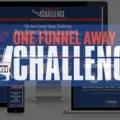 Russel Brunson – One Funnel Away Challenge 2019 Update 1