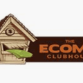 Sarah Chrisp (Wholesale Ted) – The Ecomm Clubhouse