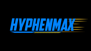 Hyphenmax –  Invisible Drop Shipping 2019