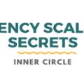 Jeff Millers – Agency Scaling Secret Inner Circle 3.0
