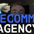 Kai Bax – Quantum Leap Ecomm Agency
