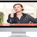Mariah Coz – Launch Your Signature Course Program (Bundle)