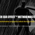 Todd Herman – The Alter Ego Effect Method Masterclass