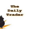 Walter Peters – FXjake Daily Trader Program