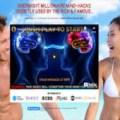 Wesley Virgin – Overnight Millionaire Mind Hacks System