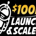 Charlie Brandt – 100k Launch & Scale Academy 2.0