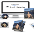 Jonas Over – Breath Masterclass