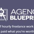 Joe Kashurba – Agency Blueprint