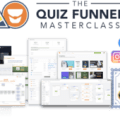 Ryan Levesque – The Quiz Funnel Masterclass