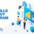 AdSkills – The AdSkills Agency Level Program