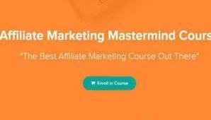 Chad Bartlett – Affiliate Marketing Mastermind