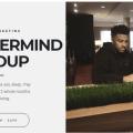 Brandon Belcher – CPA Mastermind Group Download