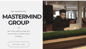 Brandon-Belcher-CPA-Mastermind-Group-Download