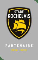 Partenaires 2018-2019