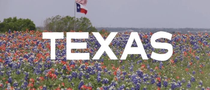 Texas Statutes of Limitations