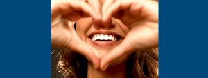 courtenay dental health courtenay heart