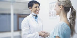 patient courtenay dental health courtenay