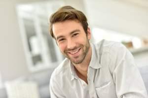 courtenay dental health implant centre