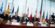 Urpilainen, Grilli, Juncker, Pillath & Tremonti