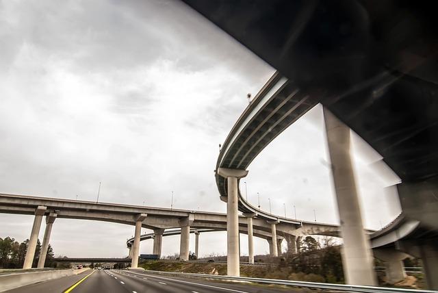 freeway-overpass.jpg?w=1140