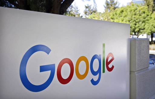 Italy Says Google To Pay EUR306m To Settle Tax Disputes