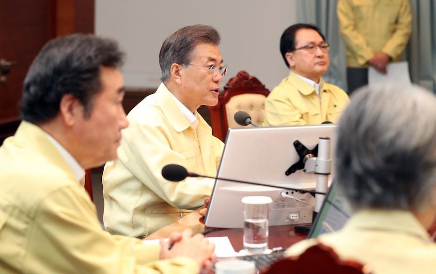 North Korea promises 'Merciless Retaliation' to US, South Korea