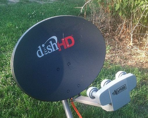 4th Circuit Upholds Robocall Judgment Against Dish Network