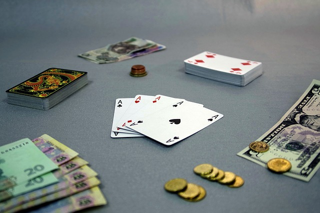 Bridge players believe change to tax status is on the cards