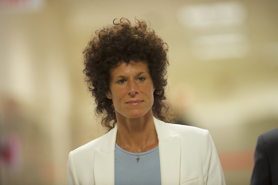 How Bill Cosby's Defense Is Attempting to Discredit Andrea Constand