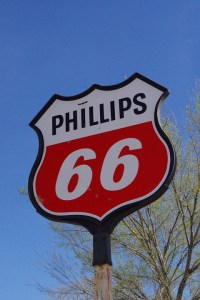 Phillips 66 Accused of Bias Against Transgender Jobseekers