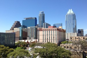 Austin Fights Texas to Enforce Housing Protections