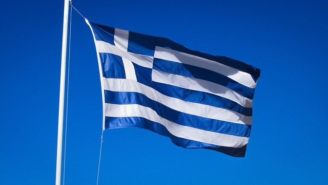European Union ends action forcing Greece to reduce deficit