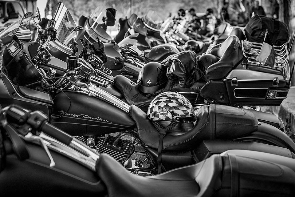 New Evidence Appears in Waco Biker Shootout Trial