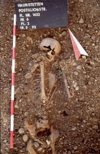 Plague-Skeleton.jpg?resize=196%2C300