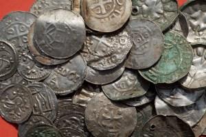 coins-treasure.jpg?resize=300%2C200
