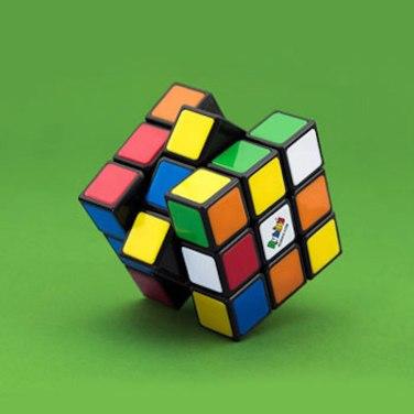 (via Rubik's Brand Ltd.)
