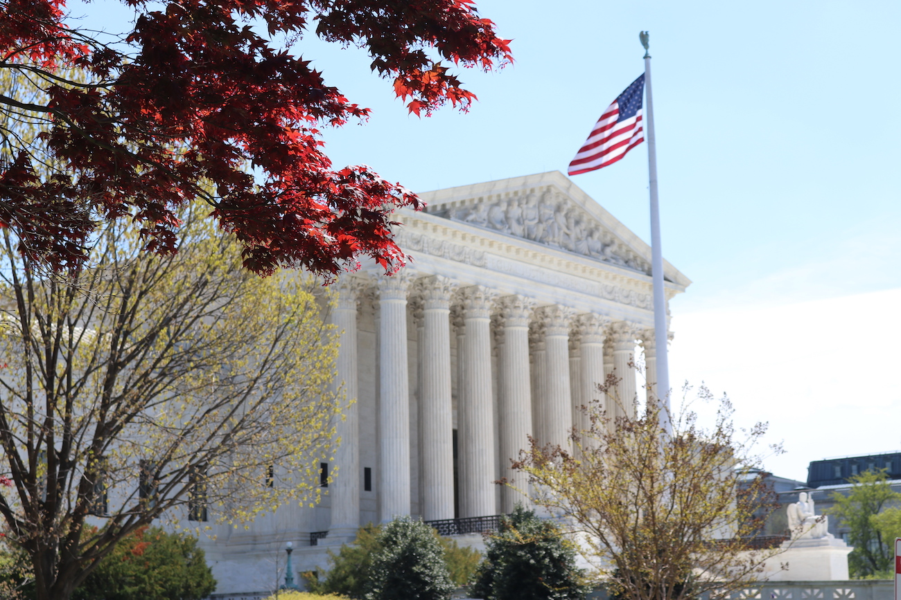 Justices Rule Immigrant Can Bring Torture Claim in Deportation Appeal