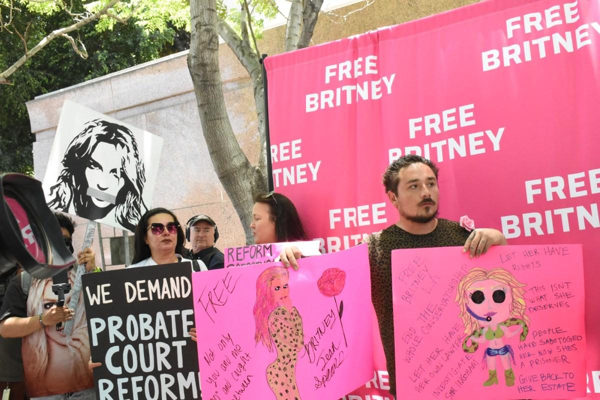 Celeb Britney Spears Naked Sex Jpg