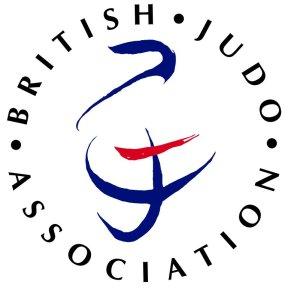 BJA logo
