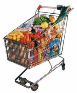 grocery-trolley-shopping_food